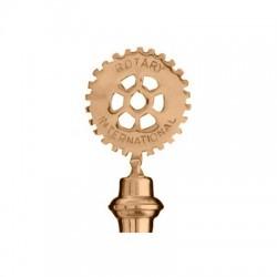 Lancia Rotary International