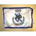 Bandiera Personalizzata Orizzontale