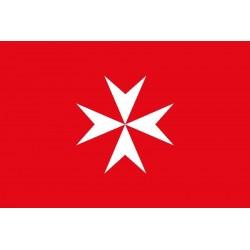 Distintiva Maestro Ordine di Malta