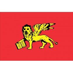 Distintiva Battaglione San Marco