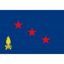 Generale Corpo D'Armata G.D.F.