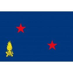 Generale di Divisione G.D.F.