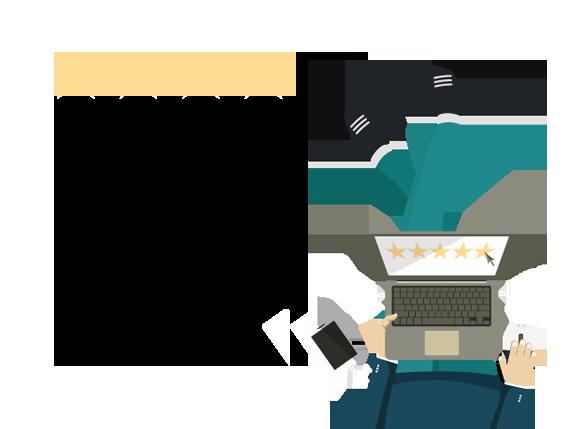 La tua recensione